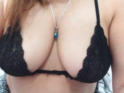 StripChat MelissaMilfBoobs chaturbate adultcams