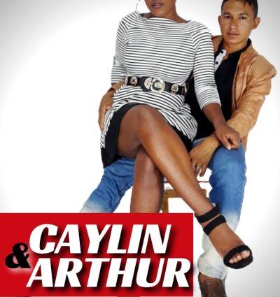 Caylin-arthur-
