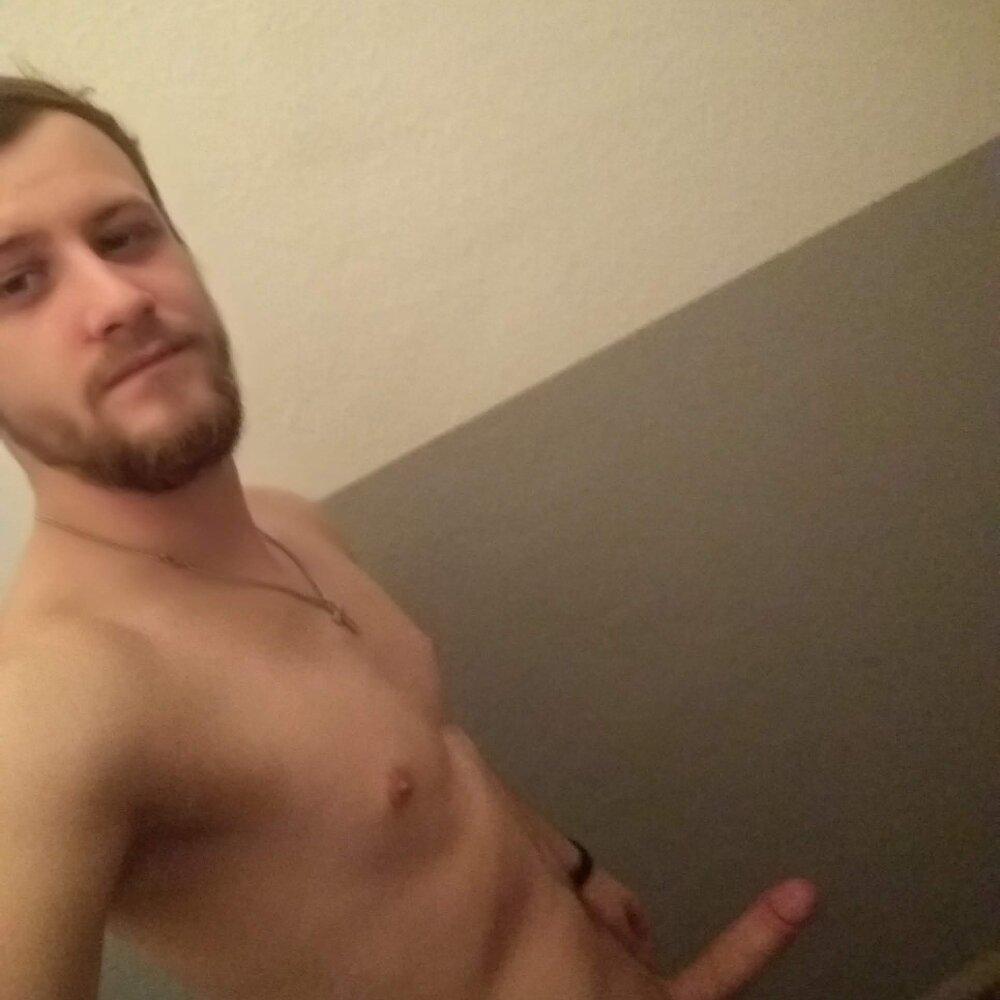 Brobenny at StripChat