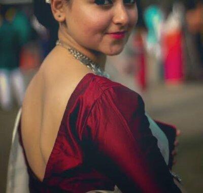 Bengali_beauty
