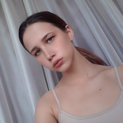 jessica_klay
