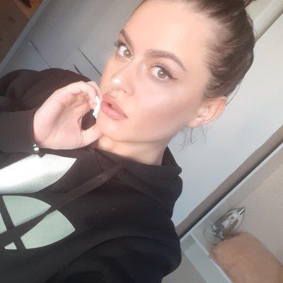 Lissa_jay
