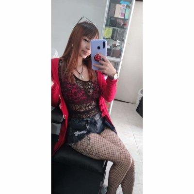 Mara_rodriguez