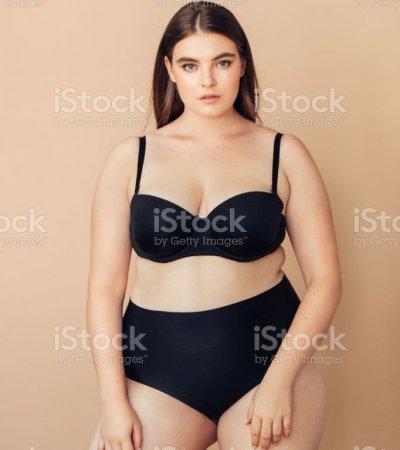 Chubbygirl11336