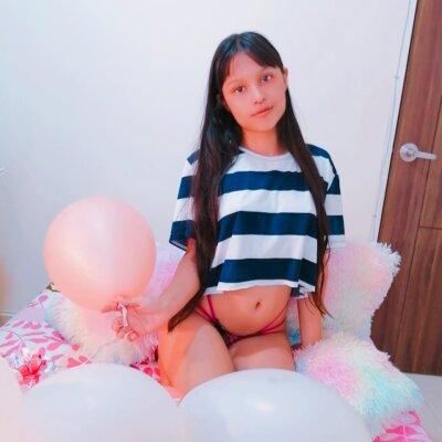 Yukki_Dream