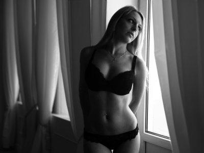 StripChat Olchik_girlOlivia chaturbate adultcams