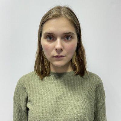 EmmaBreton