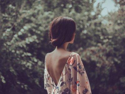 Daniela_Flors