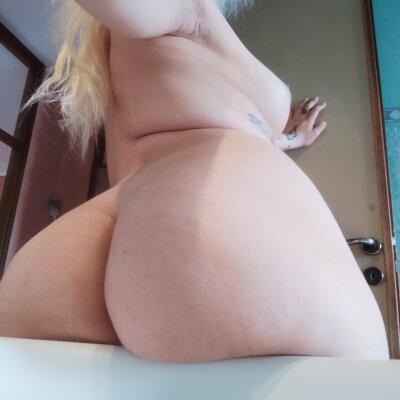 Vannybella