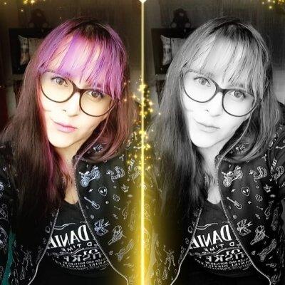 purple_saory_