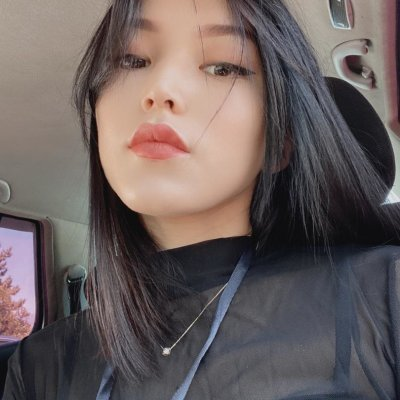 Korean_cute