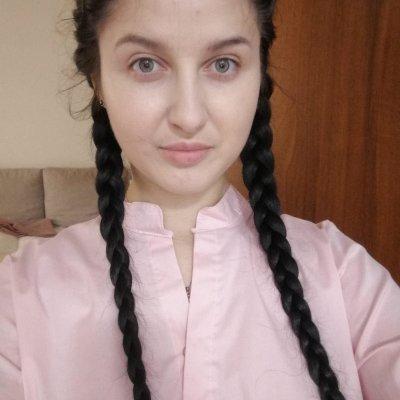 AnastasiaVolga