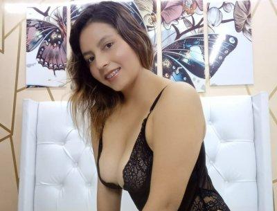 Hanna_sexxy
