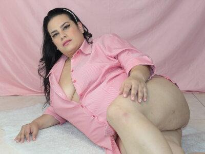 ana_big28