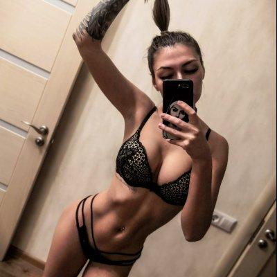 StripChat Kelly_xxx chaturbate adultcams