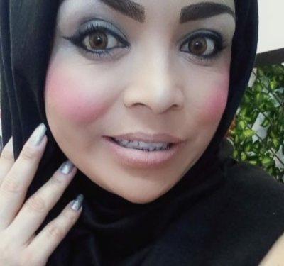 Nadia__abaud