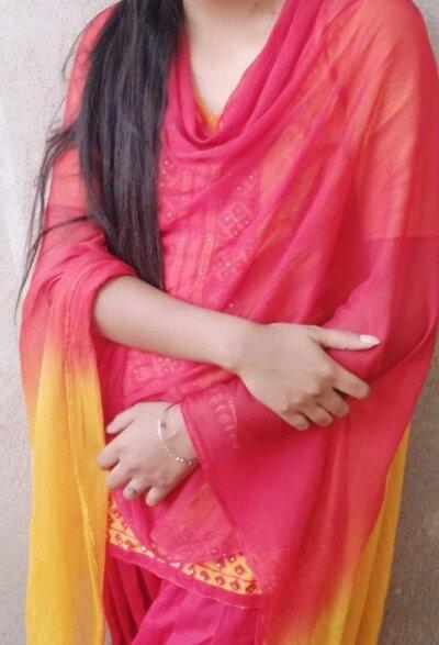 Village_Bhabi