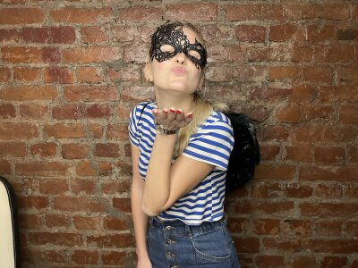 StripChat Samantha_Soul chaturbate adultcams