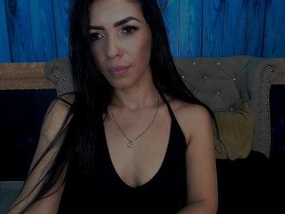 Sexy_Hot_Milf_