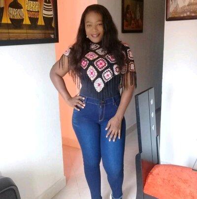 Princess_ebony