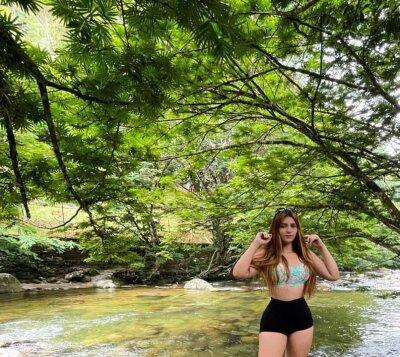 Camila_Carrera