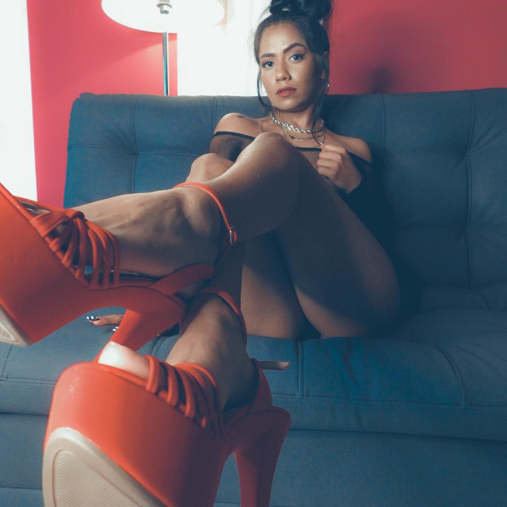 SHAYLA_SCARLETH at StripChat