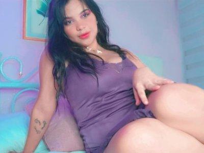 _alejandra