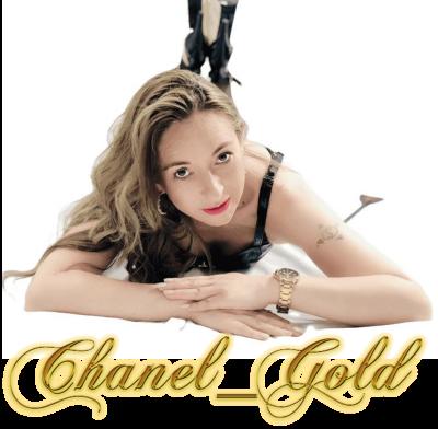 CHANEL_GOLD