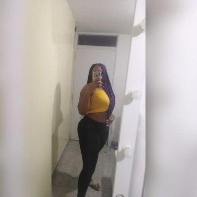 StripChat saritha_21 chaturbate adultcams