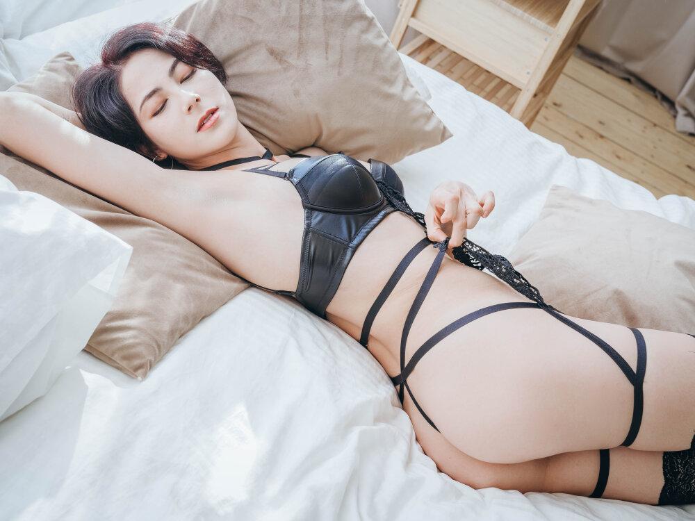 Hayashi_Nana at StripChat