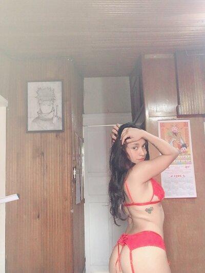 VanessaSweet_