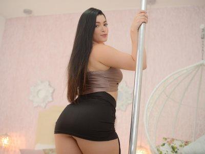 Kimberly_Perez_