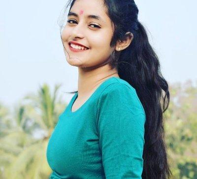 Kajal_Singh1