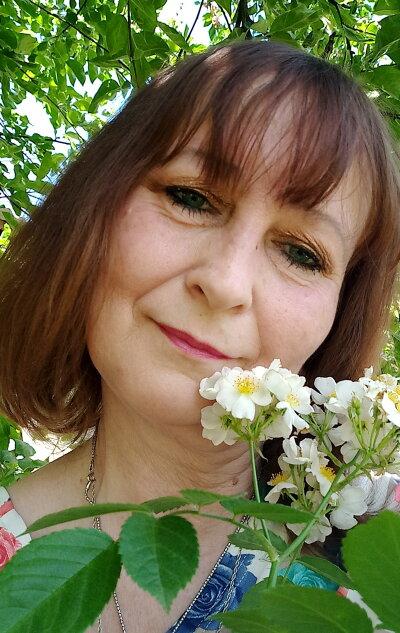 Irina2909@xh