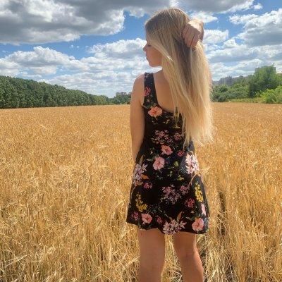 Paulina_Becker