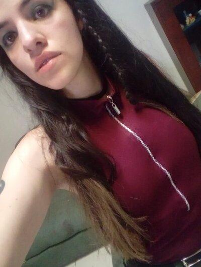 _alissondias_