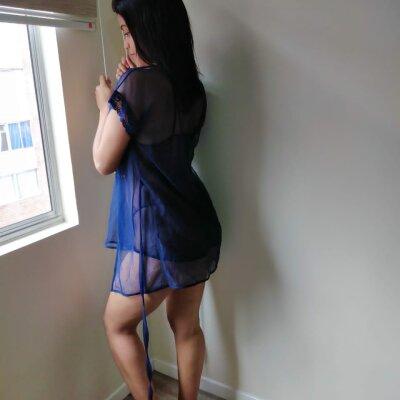 Karol_girl