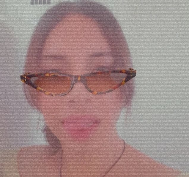 _cherry69_ at StripChat