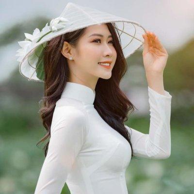 Beauty_Sweet_