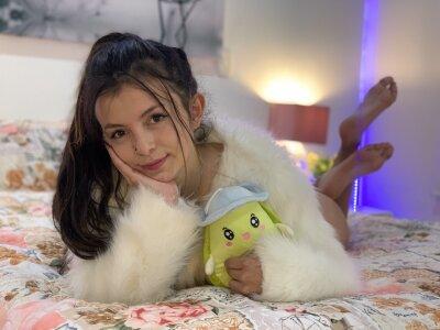 BiancaParisi