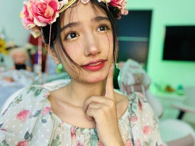 Pinkie_princess