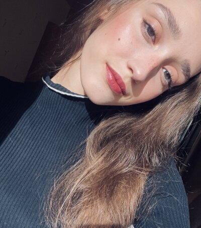 Megan_Rou