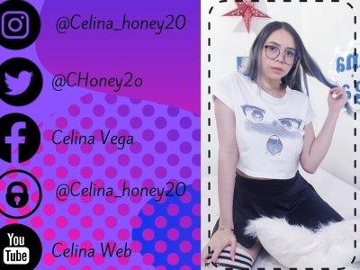 Celina_web