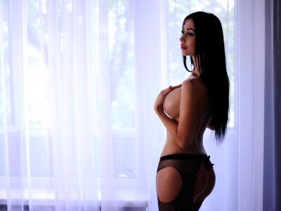 StripChat Milana4Love chaturbate adultcams