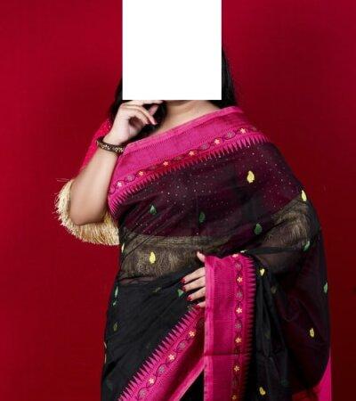 Banglore_girl