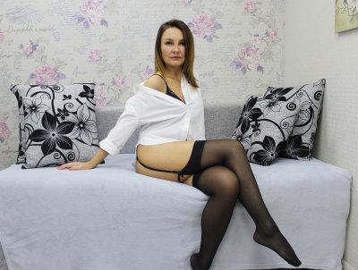 MilenaMellow