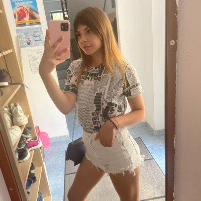 Nicolesweet_