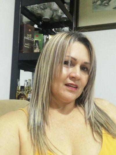 Flor_Hermosa
