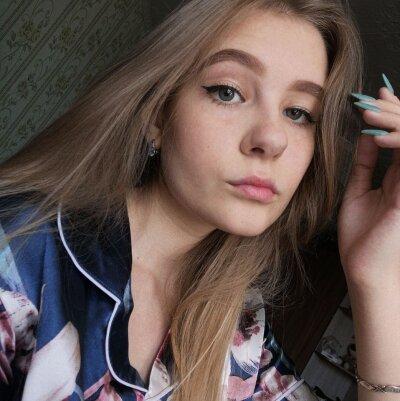 JosianeFleur