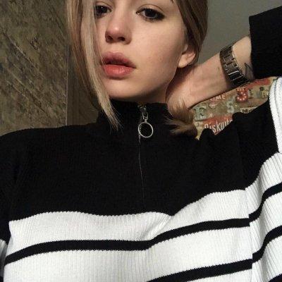 IsabellaLux